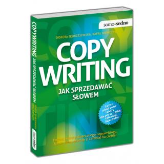Copywriting Jak sprzedawać słowem