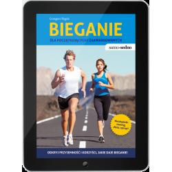 Bieganie dla początkujących i zaawansowanych (e-book)