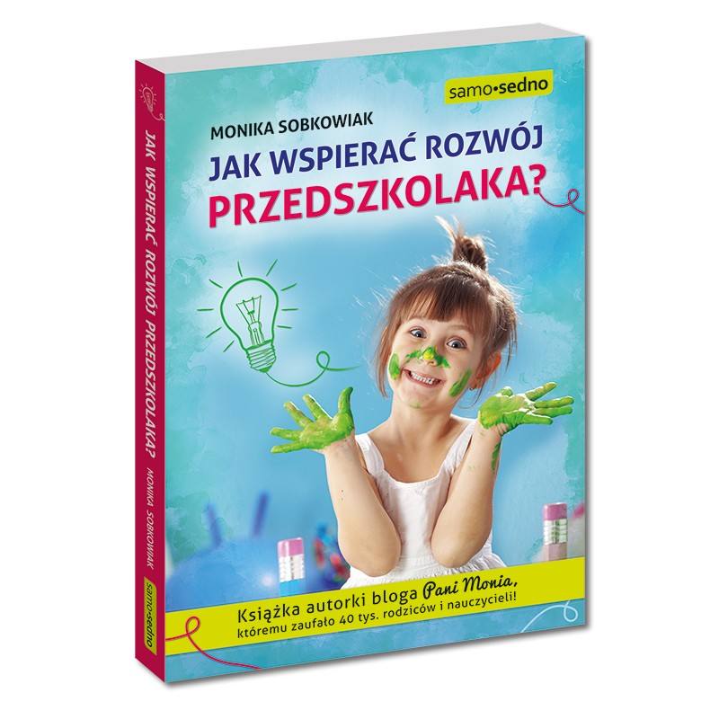 Educational book   Samo Sedno