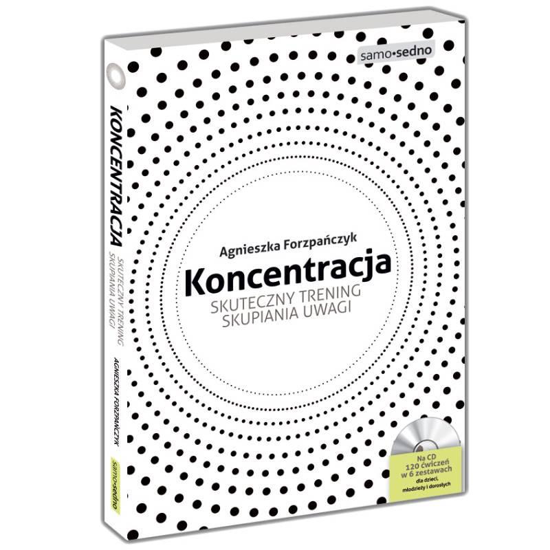 Koncentracja samesedno.com.pl Same Sedno